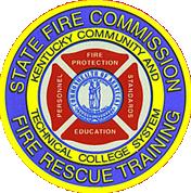 side-logo